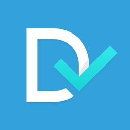 DoDay - Daily Task Planner
