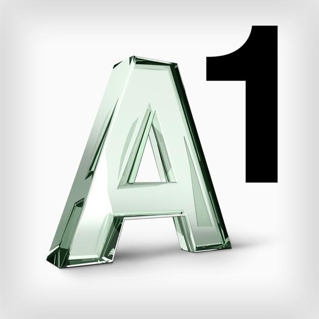 A1 Slovenija