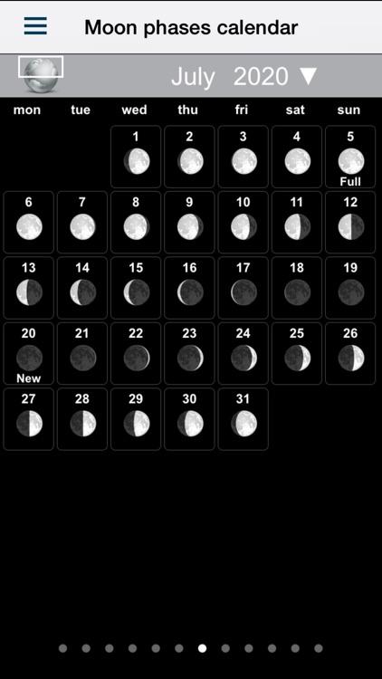 Weather 15 Days screenshot-4