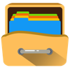 Total Manager Lite - Yu qipeng