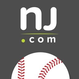 NJ.com: New York Mets News