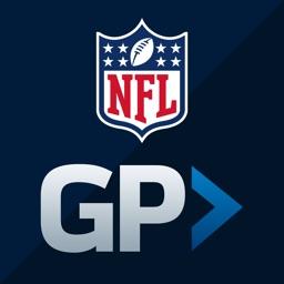 NFL Game Pass Europe