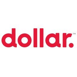 Dollar Rent a Car Oman