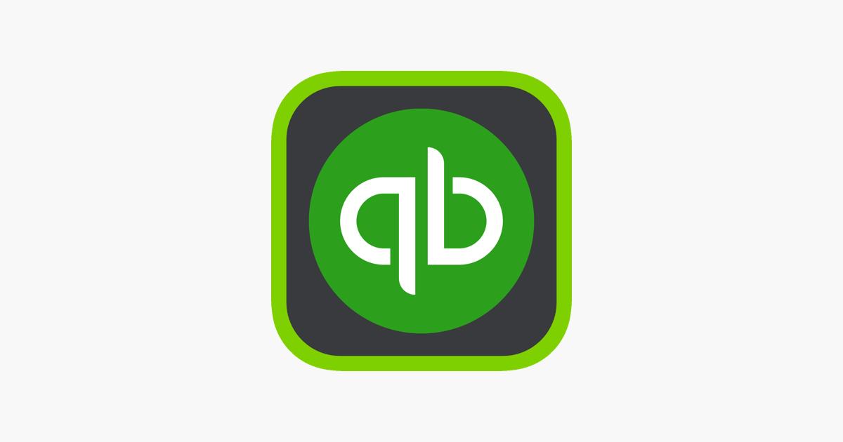 QuickBooks Self-Employed on the App Store