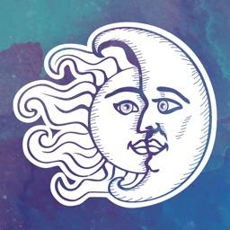 DH - Daily Horoscope