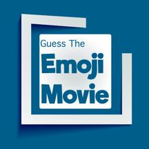 Quizlet Emoji + Movie Elevate