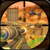 Game of War : Deadly Sniper