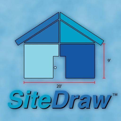 SiteDraw Lite