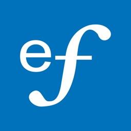 e-forologia