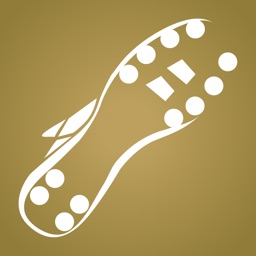 GoldCleats Player App