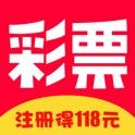 上海豹绩网络科技有限公司 - Logo