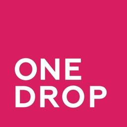 One Drop for Diabetes Management