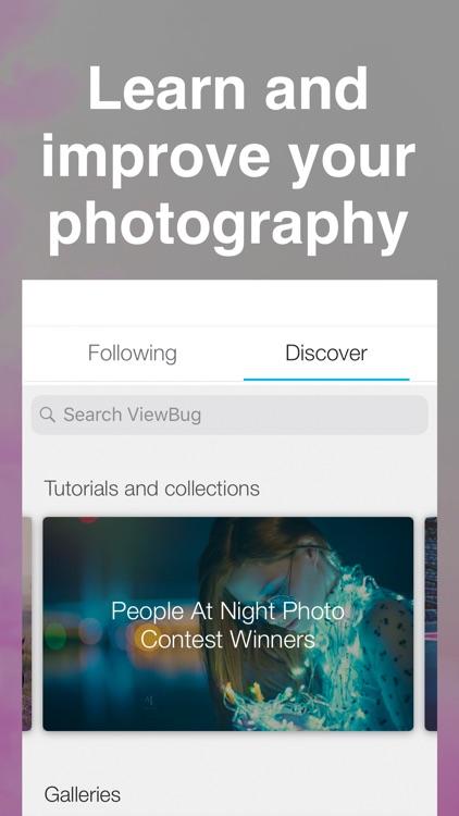 ViewBug - Photography
