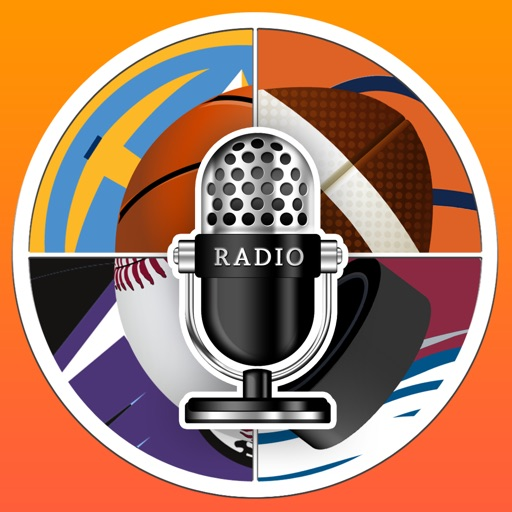 Denver Gameday Radio For Broncos Rockies & Nuggets By Thanh Ho