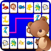 Codes for Connect Animals : Onet Kyodai Hack