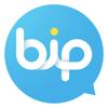BiP Messenger - Lifecell Ventures Cooperatief U.A.