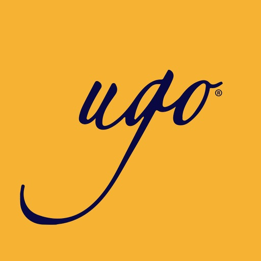 Cafe Ugo icon