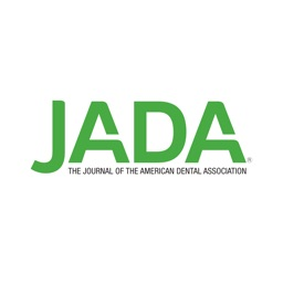 Journal of the ADA