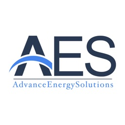 AES-energy upgrading tool