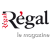 Régal Magazine