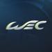 92.World Endurance Championship®
