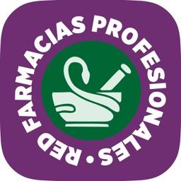 Red Farmacias Profesionales