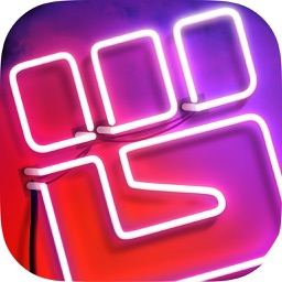 Beat Fever: Music Rhythm Game