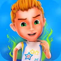Codes for Farty Party Kids Babysitter Hack