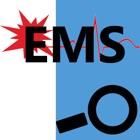 CrossTec EMS Agent icon