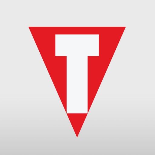 TITLE Boxing Club (S. Nash)
