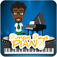 Codes for Simon Says Piano Hack