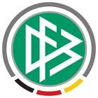 DFB icon