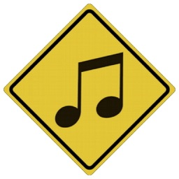 COMO LER AS NOTAS MUSICAIS PRO