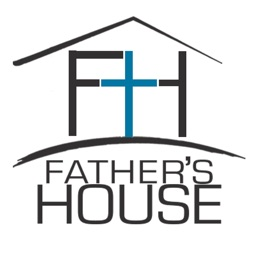 Father's House Family