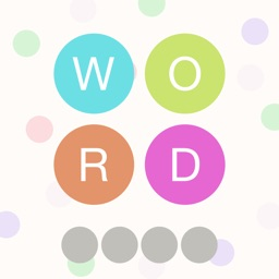 Word Puzzle - Brain Trainer