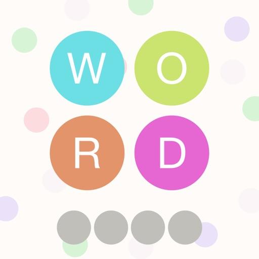 Word Puzzle - Brain Trainer