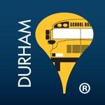 Hack Durham Bus Tracker