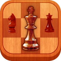 Codes for Chess Way - most popular game Hack