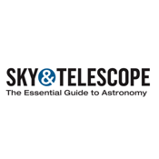 Sky Telescope Magazine app review