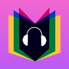 Hörbücher LibriVox icon