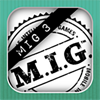 Compete Now - MIG 3 bild