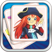 Codes for Card match · Educational Game Hack