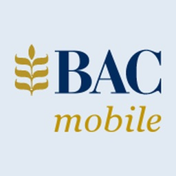BAC mobile
