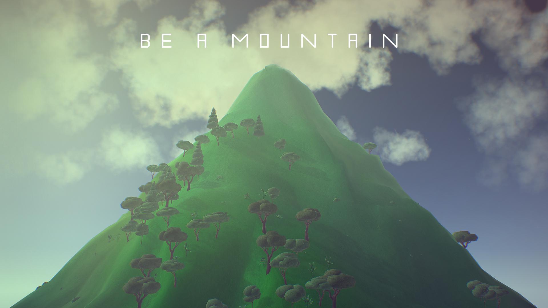 Mountain screenshot 9