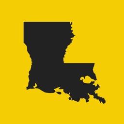Louisiana Academic Standards