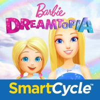 Codes for Smart Cycle Barbie Dreamtopia™ Hack