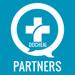 Docheal Partners
