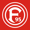 Fortuna Düsseldorf App