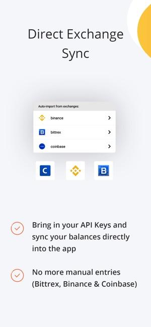 Api Bittrex Coinbase Getting Started – Micro Automação