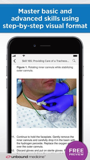 Anatomy & Physiology Made Easy on the App Store